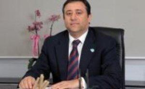 Türk Kablo sektörü ABD'yi yakın takibe aldı