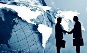 Dev yatırımcılar Türkiye'de yatırımı görüşecek