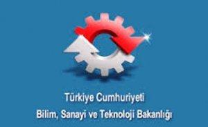 Bakan Nihat Ergün`e yeni Müsteşar Yardımcısı