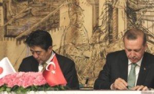 Sinop Nükleer Santrali için ortak bildirge