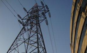 Elektrik Piyasası Lisans Yönetmeliği çıktı!