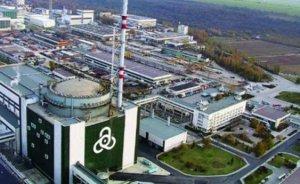 Bulgaristan yeni nükleer reaktör kuracak
