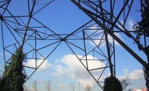 Tamamlanmamış elektrik yatırımlarına ek süre