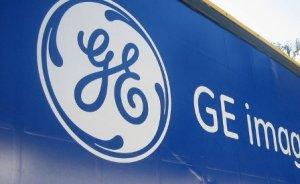 GE Türkiye`den yaratıcı fikirlere 100 bin dolar