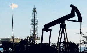 Üç petrol arama ruhsatı terk başvurusu yapıldı