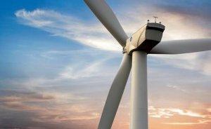 GE, akıllı rüzgâr türbinini tanıttı
