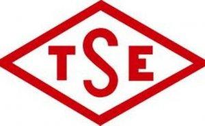 Çelik saç vidalarına TSE standardı