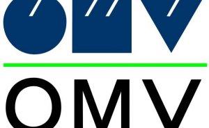 OMW yılın ilk dokuz ayında 619 milyon euro kar etti