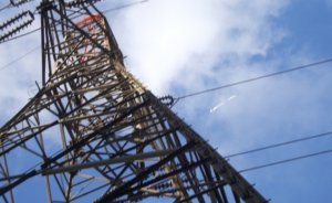 ETRM: Elektrik talebi devletin beklediği kadar artmaz