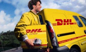 DHL, Houston'da enerji merkezi açtı
