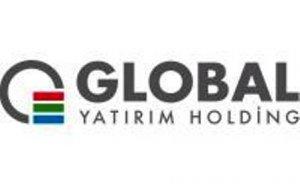 Global Yatırım Holding, enerjide artıya geçti