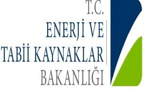 Enerji bürokrasisinde önemli atamalar
