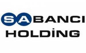 Sabancı Holding`in 9 aylık net karı 1 milyar 570 milyon lira oldu