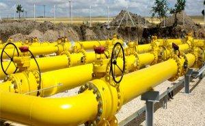 Afşin-Elbistan doğalgaz boru hattı mühendislik ihalesine 8 teklif