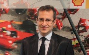 Shell&Turcas Madeni Yağlar`a yeni genel müdür