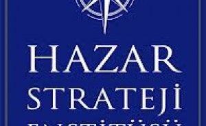 HASEN, Enerji Borsası Raporu hazırladı