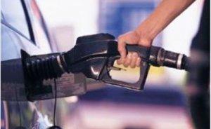 Motorin ve benzinde tüketim arttı, ham petrol ithalatı azaldı