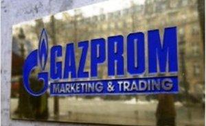 Gazprom'dan Güney Akım'da her şey yolunda mesajı