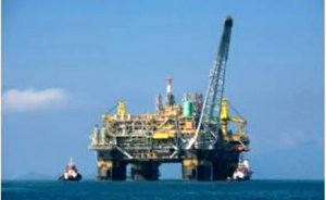 Norveç'te doğal gaz çalışmaları uzatıldı