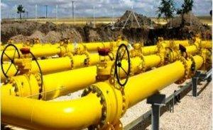 ABD`nin petrol üretimi ithalatını geçti