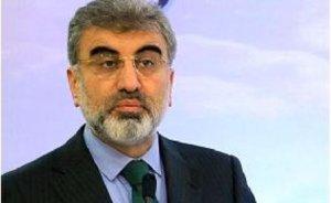 Yıldız: K. Irak`ta 13 yeni bölgede petrol ve gaz aramaya talibiz