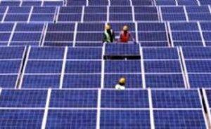 Google'ın güneş ve rüzgar yatırımı 1 milyar doları geçti