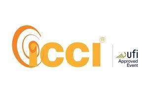 ICCI 2014 Fuarı'na yoğun ilgi bekleniyor