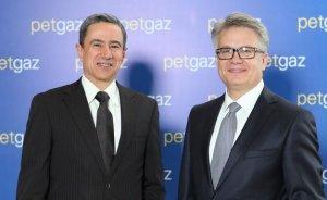 Petgaz`ın hedefi LPG pazarında ilk 3