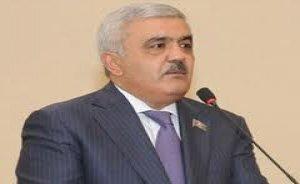Abdullayev: TANAP Projesi 2018 yılında tamamlanacak