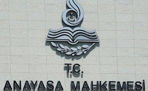 Anayasa Mahkemesi, CHP'nin Akkuyu itirazını reddetti