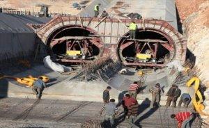 Silvan Barajı, 318 bin kişiye iş imkanı sağlayacak