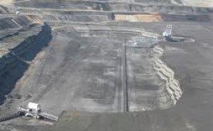 Afşin-Elbistan, en büyük bakır madeni üretim merkezi olacak