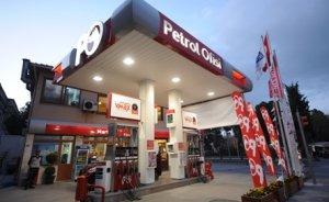 OMV Petrol Ofisi`ne 16,3 milyon liralık ceza
