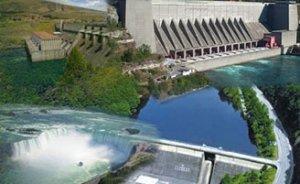 Barajlar ve Hidroelektrik Santralleri Fuarı Şubat ayında