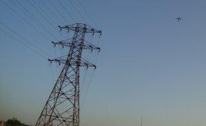 EPDK`dan doğalgaz santrallerine darbe!