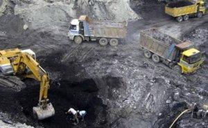 Kaçak maden ocağı göçüğünde bir işçi mahsur