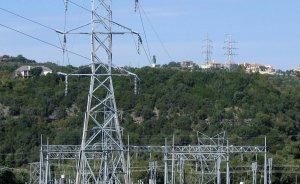 Silivri'de enerji nakil hattı kamulaştırması