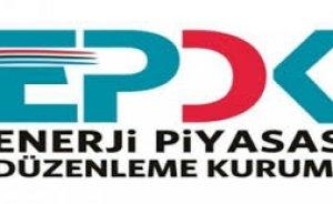 EPDK'nın 12. yıl etkinlikleri 3 Aralık'da yapılacak