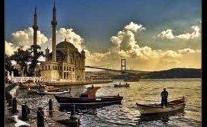 İlk defa İstanbul`un karbon ayak izi hesaplandı