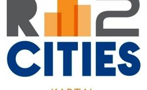 Kartal AB sıfır enerjili şehir projesinde pilot bölge