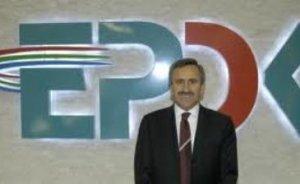 Köktaş: EPDK yapılamaz denileni yapmayı başardı