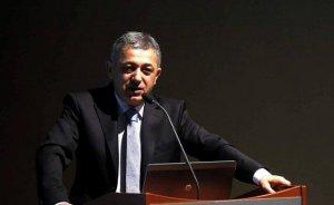 SPK Başkanı Ertaş: Türkiye enerjide yükselen ülke adayı