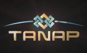 TANAP Projesi için 9 milyar Dolar yatırım öngörülüyor