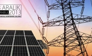 GÜNDER'den fotovoltaik yatırımcılarına katkı