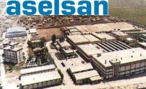 ASELSAN`ın ikincil halka arz ihalesine 5 teklif geldi