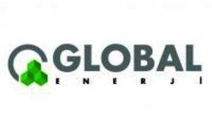 Global Enerji'ye Şırnak Termik Santrali'nde yeni ortak