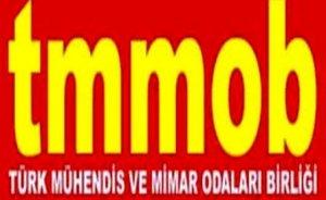 TMMOB çalışanlarının asgari ücretini belirledi