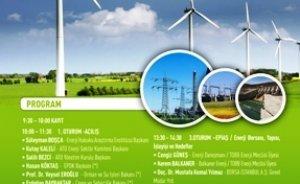 6446 Sayılı Kanun Sonrası Yeni Elektrik Piyasası tartışılacak