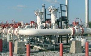 EconGas ile Gazprom anlaştı, gaz fiyatı gizli
