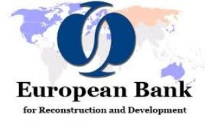 EBRD'den yeni enerji stratejisi